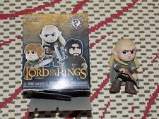 FUNKO, LEGOLAS, MYSTERY MINIS, THE LORD OF THE RINGS, VINYL FIGURE, 1/12