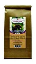 Elderberry Herb Tea 4oz