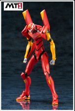 Evangelion Test Type 02 Tv Ver Mk Action Figures From Assemble