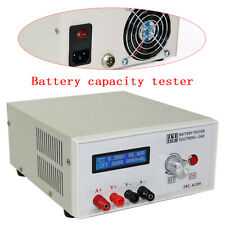 Battery Charging Capacity Test Ebc-A10H Mobile Power Performance Tester Equipmen