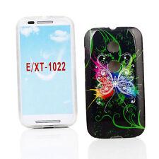 Étuis, housses et coques multicolore pour téléphone mobile et assistant personnel (PDA) Motorola