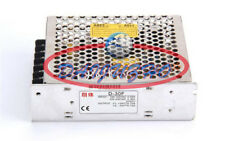 Mean Well Switching Power Supply D-30F NEW