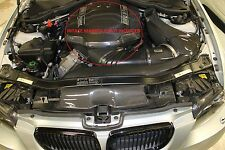 BMW E90/92/93 M3 S65 GRUPPE M INTAKE