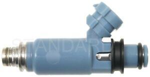 Standard FJ857 NEW  Fuel Injector SAAB,SUBARU