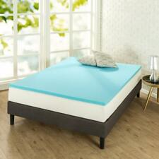 Queen Heateds Electric Mattress Covers Toppers Beds Ebay