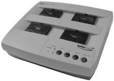 GEM Multitrax Mono Master Cassette Tape Duplicator Recorder Copier - Audio, NEW