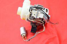 Original Umwälzpumpe/Circulating 1113112-14 AEG Electrolux
