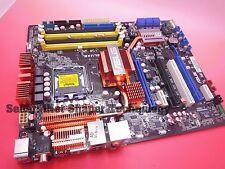 *NEW* ASUS P5N-T DELUXE Socket 775 MotherBoard - NVIDIA nForce® 780i SLI