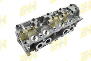 Cylinder Head (F850-10-100F) For Mazda B2000 Capella Bongo Ford Telstar FE F8 8V