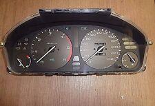 Tacho DZM (115 Tkm) Rover 600er 620 2,0 Turbodiesel Bj.93-99 AR0034002