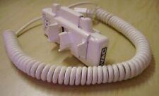Ivac 180 Sensore di flusso per pompa di infusione 560/572/580/595