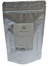 (56 EUR/kg) teaf- SPICE IMPERIAL® aromati. schwarzer Tee -Aromabeutel (500g)