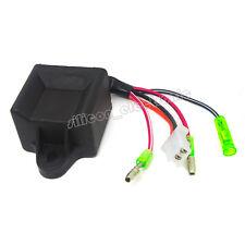 Race Ignition CDI Box For ETON VIPER RXL50 RXL70 AXL50 TXL50 TXL90 DXL90 ATVQuad