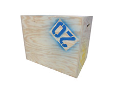 garage-gym-plyometric-box-30in-x-24in-x-20in-3-in-1-natural-34in-plywood