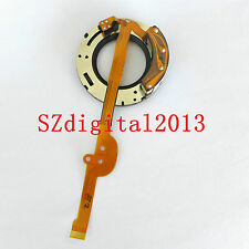 Lens Aperture Group Flex Cable For Canon EF 16-35mm f/2.8L II USM Repair Part