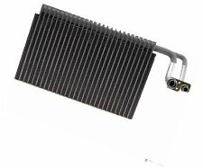 A/C Evaporator Core Rein 65206030766 for BMW 550i 06-10 V8 4.8L