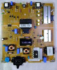 Fuente LGP49DIMU-16CH2 EAX66793401(1.6)   LG 49UH661V-ZF