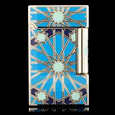 ST Dupont Andalusia Lighter Lot 737