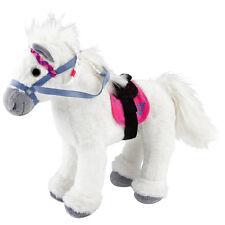 Depesche Miss Melody Horse Plush NEW