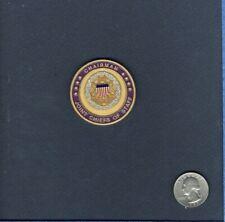 Chairman Gelenk Chiefs Von Personal Allgemeine Meyers Challenge Coin USAF Marine