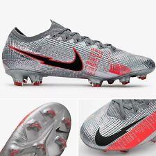 New listing Nike Mercurial Vapor 13 Elite FG ACC Football Soccer Cleats AQ4176-906 Men's 8