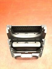 2000 Porsche Boxster 986 Center Console Dash Radio Stereo Support Bracket OEM