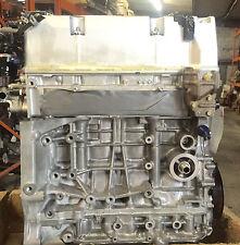 2002 2003 2004 2005 2006  Honda CRV CR-V 2.4L Engine 56k Miles Japanese Built