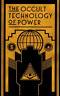 Transcriber The-Occult Technology Of Power (US IMPORT) BOOK NEW