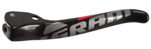 SRAM Red 22/ Red (2012~13) Ergo Dynamic Brake Lever Blade, Left Hand