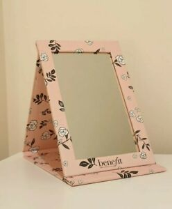 Benefit Cosmetic / Makeup Mirror Authentic