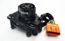 Genuine GM Charging Port 23281030