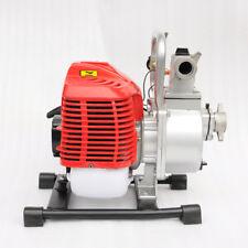 price of 1 Inch Pump Travelbon.us