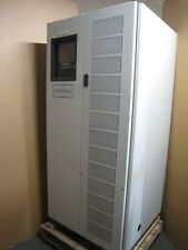 Powerware Ups System 9315 50 Kva