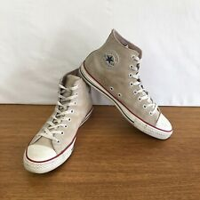 Converse Men's Leather Athletic Shoes for sale | eBay