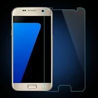 Verre de Protection Film pour Samsung Galaxy S7 5.1 Pouces Sm G930 en