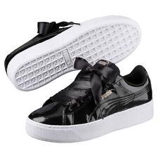 PUMA Vikky PUMA Damen Sneaker | eBay