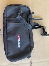 Xlab Bike Bag