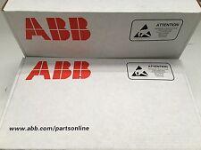 New in box ABB Drive IO Control board for AC600, NIOC-01, NIOC01, NI0C-01
