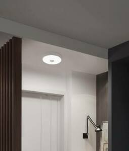 Yeelight Smart Ceiling Light Crystal Mini Human Motion Sensor