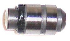 DNJ Engine Components LIF101 Lifter