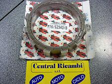 SERIE DISCHI FRIZIONE KTM 4T 950 Supermoto DISCS Kupplungsscheiben KIT S2340/B