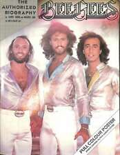 Bee Gees: the authorized biography, Gibb, Barry & Robin & Maurice, Good Conditio