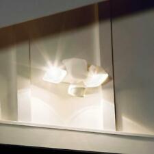 New listing Smart Lighting White Motion Outdoor Integrated Led Flood Light Battery #146