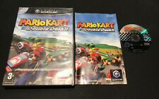 Mario Kart Double Dash Gamecube Game Cube PAL ESPAÑOL