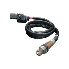 Bosch Wideband Air Fuel Ratio 4.9 5 Gauge-Meter wire O2 sensor-Adapter 17025