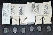 NL5971, B5971,B-5971 Alphanumeric Nixie Tubes 6 pcs, NOS/NIB, MOD-SIX Clock