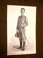 Emilio Aguinaldo Famy nel 1899 Cavite, 22 marzo 1869 – Manila, 6 febbraio 1964