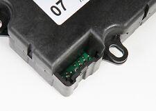 ACDelco 15-72971 Heater Blend Door Or Water Shutoff Actuator