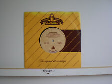45 Vinyl Records Carole King It Might As Well Rain Until September