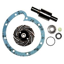 WATER PUMP REPAIR KIT FITS CUSTODIA INTERNATIONAL 4210 4220 4230 4240 TRACTORS